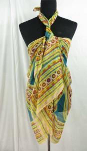 light-shawl-sarong-u1-71q