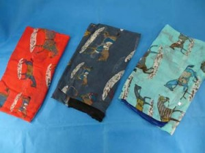 Animal horses long shawl wrap scarf stole sarong. Can be used as scarf, shawl, throw, stole, evening wrap, beach dress, summer skirt, swimwear cover-up.