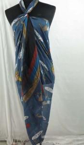 light-shawl-sarong-u1-72b