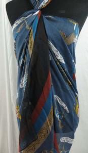 light-shawl-sarong-u1-72c