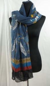 light-shawl-sarong-u1-72d