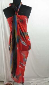 light-shawl-sarong-u1-72f