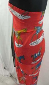 light-shawl-sarong-u1-72g