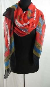 light-shawl-sarong-u1-72h