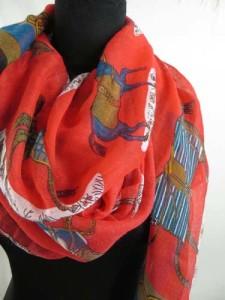 light-shawl-sarong-u1-72i
