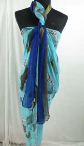 light-shawl-sarong-u1-72j