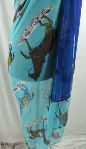 light-shawl-sarong-u1-72k
