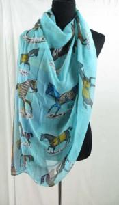 light-shawl-sarong-u1-72l