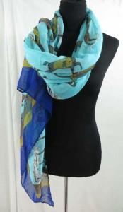 light-shawl-sarong-u1-72m
