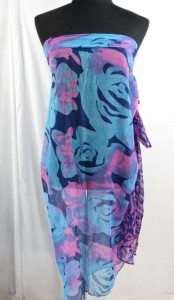 light-shawl-sarong-u3-97g