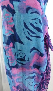 light-shawl-sarong-u3-97h