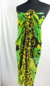light-shawl-sarong-u3-97k