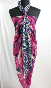 light-shawl-sarong-u3-97o