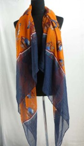 light-shawl-sarong-u5-115h