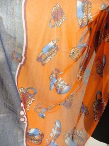 light-shawl-sarong-u5-115i
