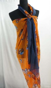 light-shawl-sarong-u5-115j