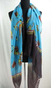 light-shawl-sarong-u5-115l