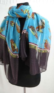 light-shawl-sarong-u5-115o