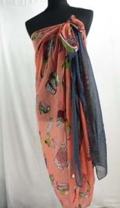 light-shawl-sarong-u5-115p