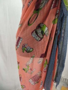 light-shawl-sarong-u5-115q