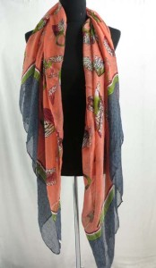 light-shawl-sarong-u5-115r