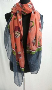 light-shawl-sarong-u5-115s