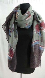 light-shawl-sarong-u5-115t