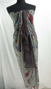 light-shawl-sarong-u5-115v
