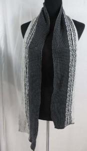 mens-scarf-db1-12b