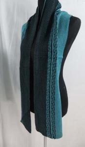 mens-scarf-db1-12c