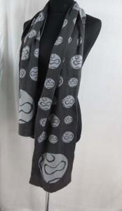 mens-scarf-db1-13c