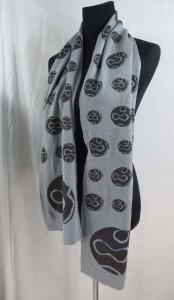 mens-scarf-db1-13d