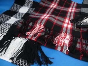 mens-scarf-db3-24b