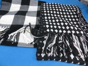 mens-scarf-db3-24c