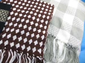 mens-scarf-db3-24d