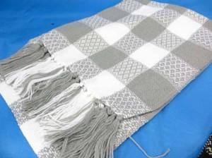 mens-scarf-db3-24m