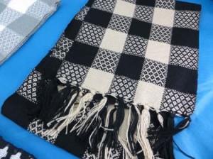 mens-scarf-db3-24n