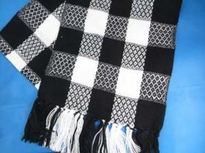 mens-scarf-db3-24s