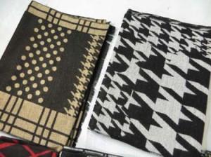 mens-scarf-u6-133b