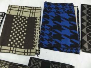 mens-scarf-u6-133c