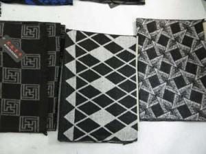 mens-scarf-u6-133d