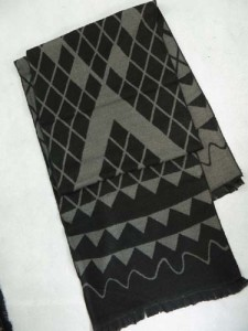mens-scarf-u6-133p