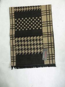 mens-scarf-u6-133q