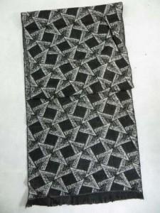 mens-scarf-u6-133r
