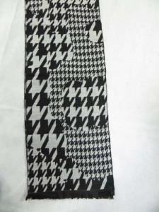 mens-scarf-u6-133s