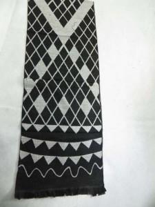 mens-scarf-u6-133u