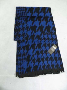 mens-scarf-u6-133v