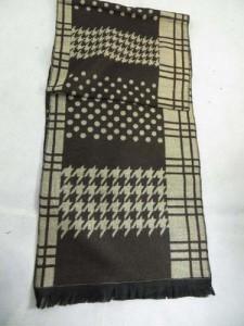 mens-scarf-u6-133w