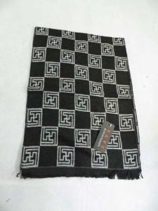mens-scarf-u6-133x