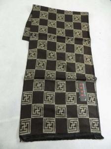 mens-scarf-u6-133y